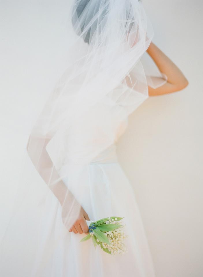 wedding-photography-santa-barbara-1