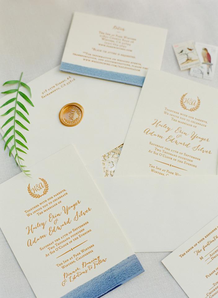 wedding-photography-santa-barbara-11