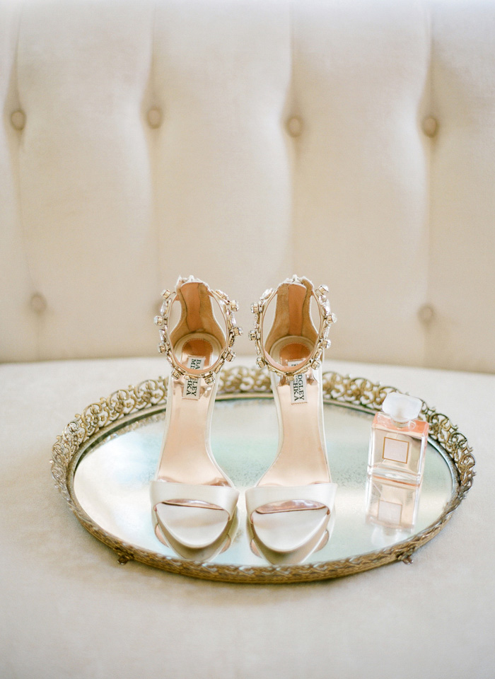 wedding-photography-santa-barbara-20