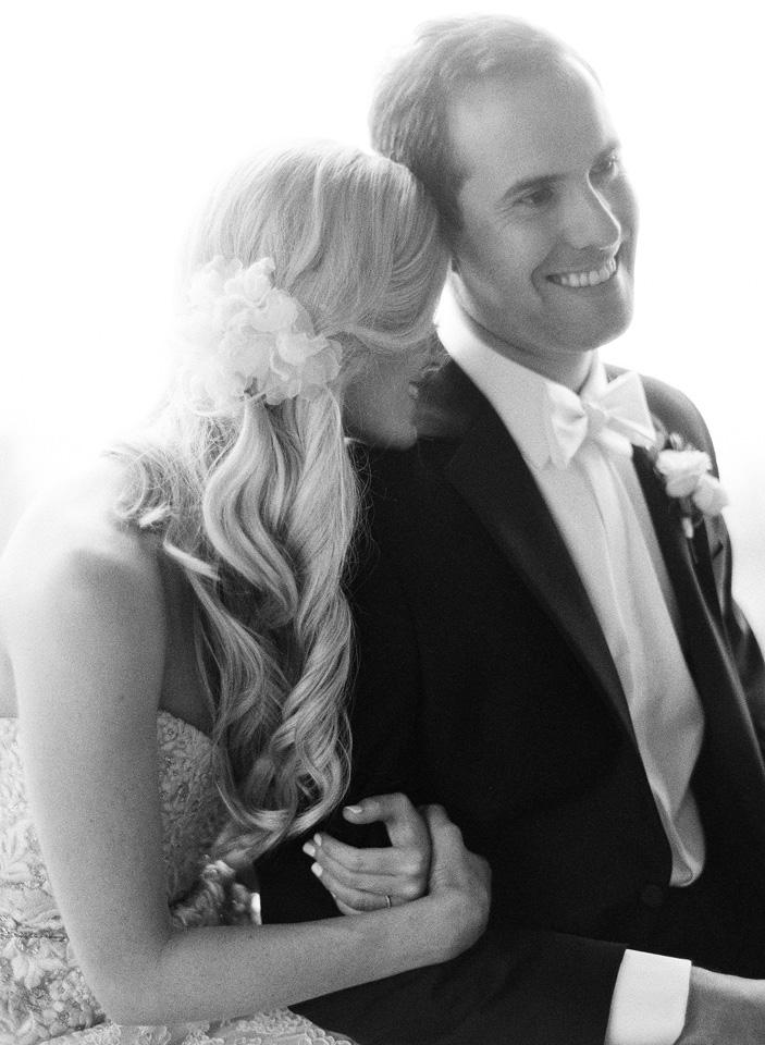 wedding-photography-santa-barbara-21