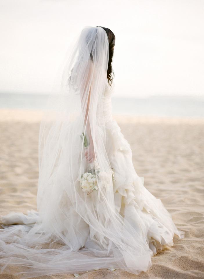 wedding-photography-santa-barbara-23