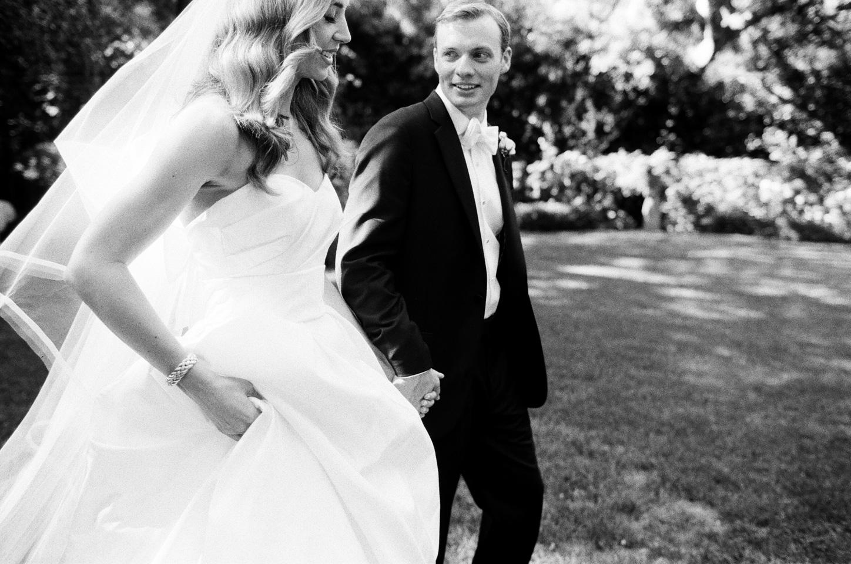 wedding-photography-santa-barbara-26