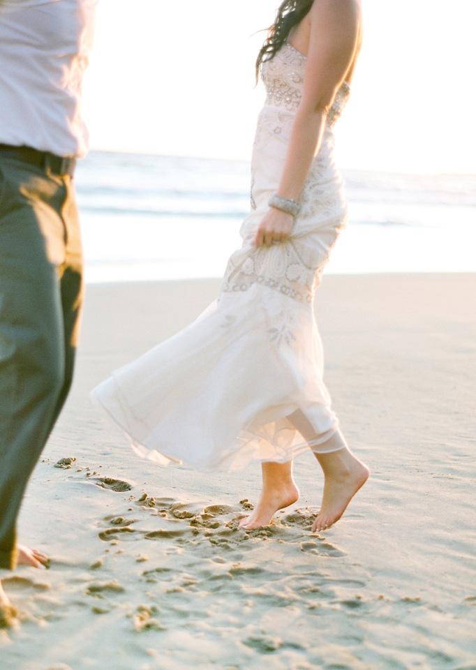 wedding-photography-santa-barbara-30