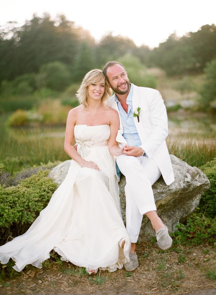 wedding-photography-santa-barbara-32