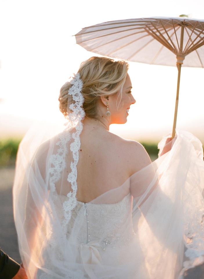 wedding-photography-santa-barbara-33