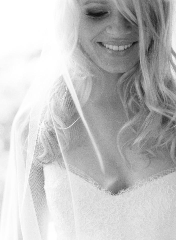 wedding-photography-santa-barbara-34