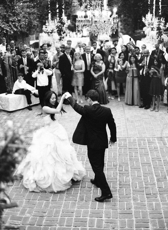 wedding-photography-santa-barbara-35
