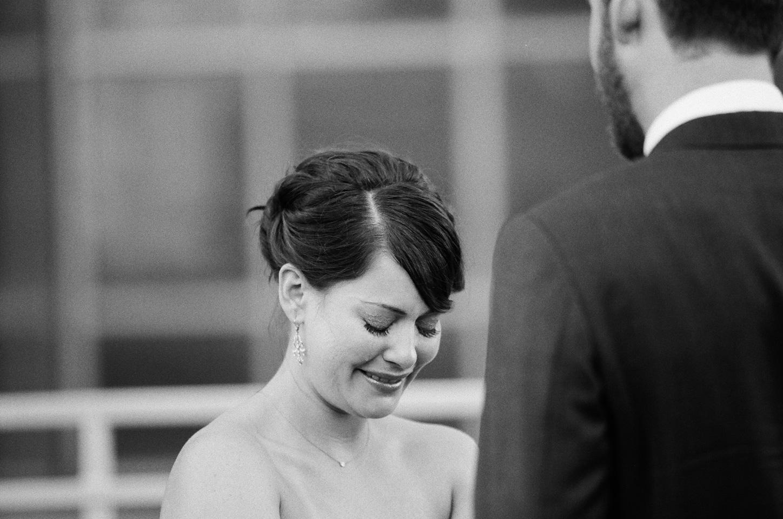 wedding-photography-santa-barbara-38