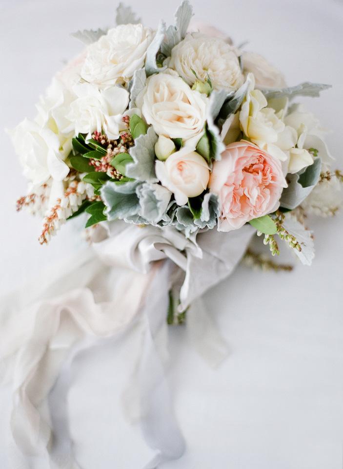 wedding-photography-santa-barbara-39