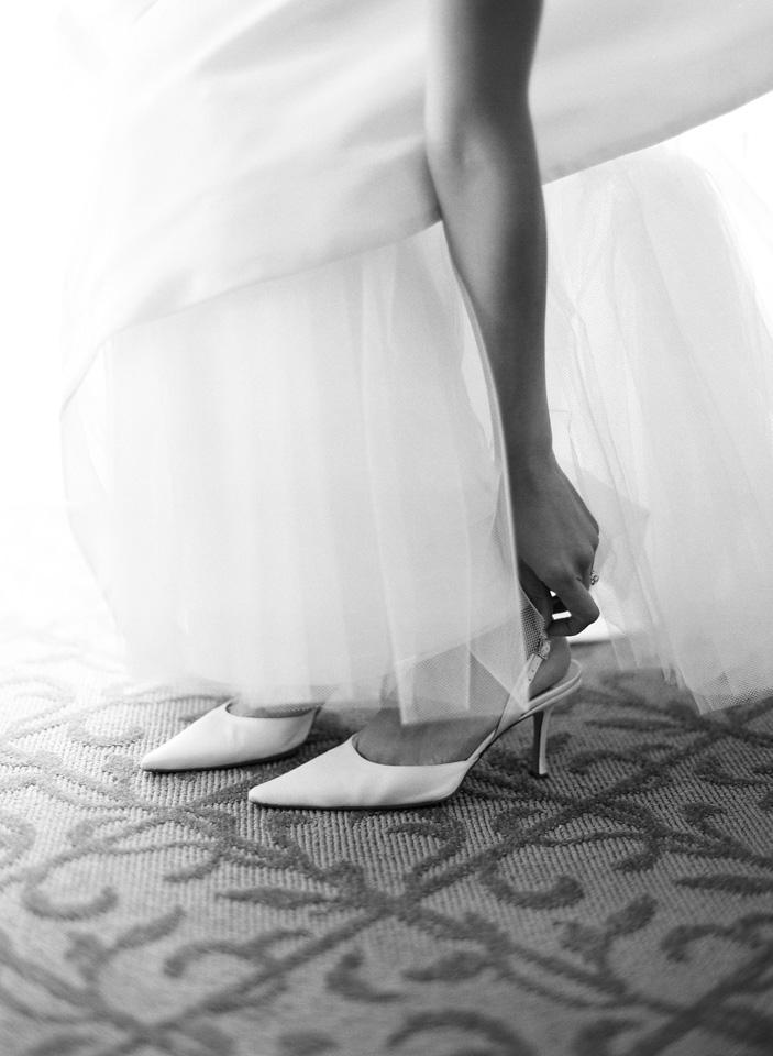 wedding-photography-santa-barbara-41