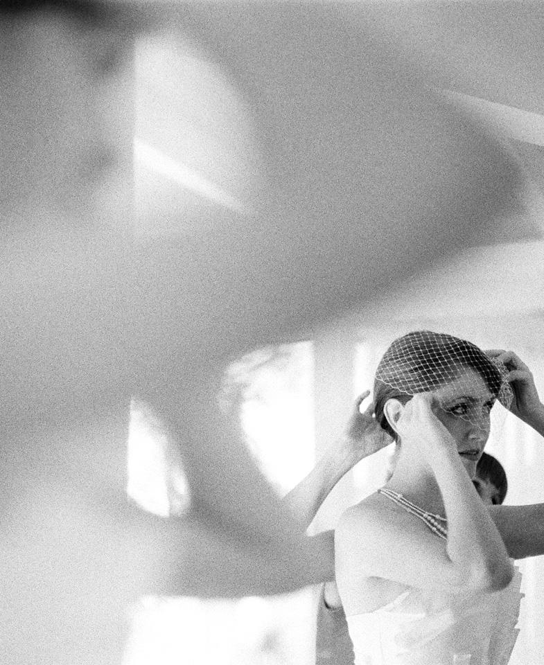 wedding-photography-santa-barbara-43