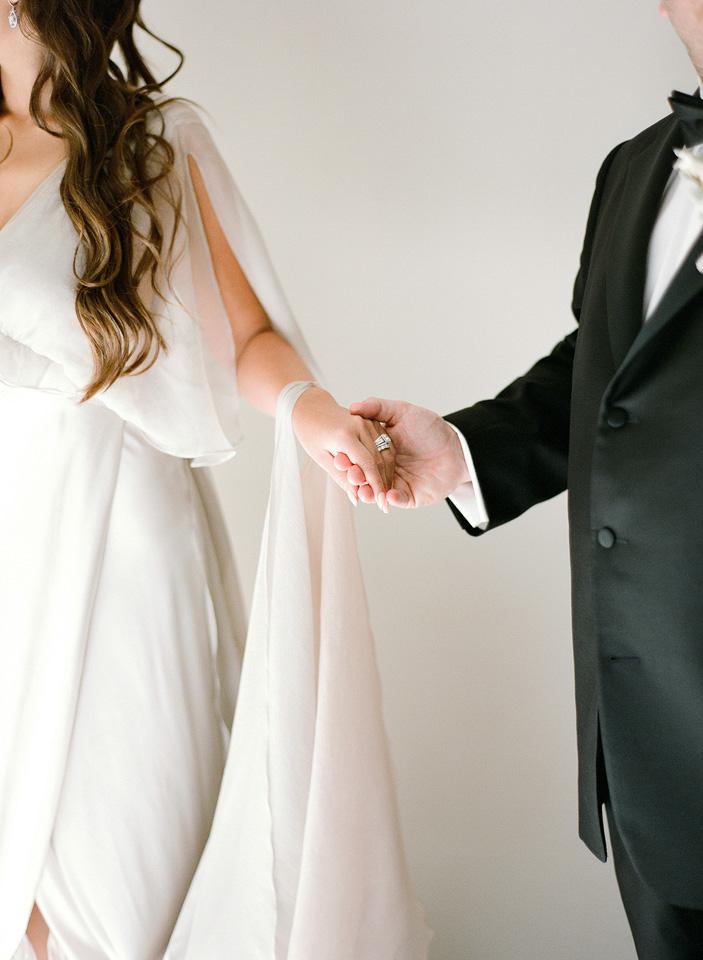 wedding-photography-santa-barbara-44