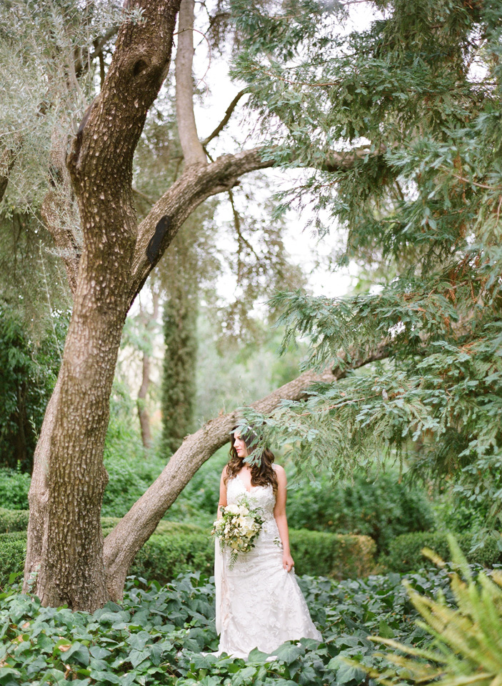 wedding-photography-santa-barbara-45