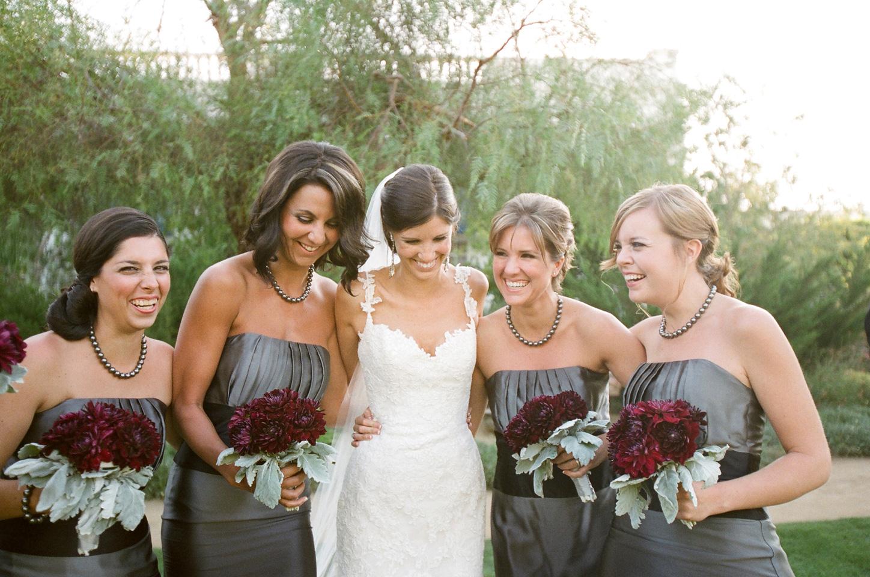 wedding-photography-santa-barbara-47