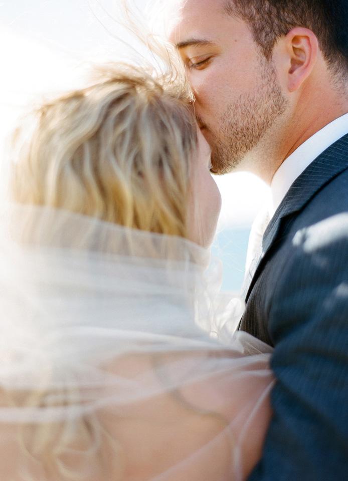 wedding-photography-santa-barbara-48
