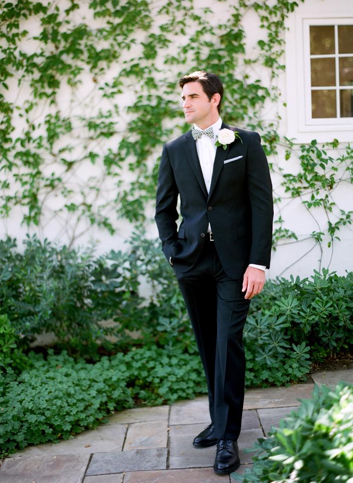 wedding-photography-santa-barbara-49