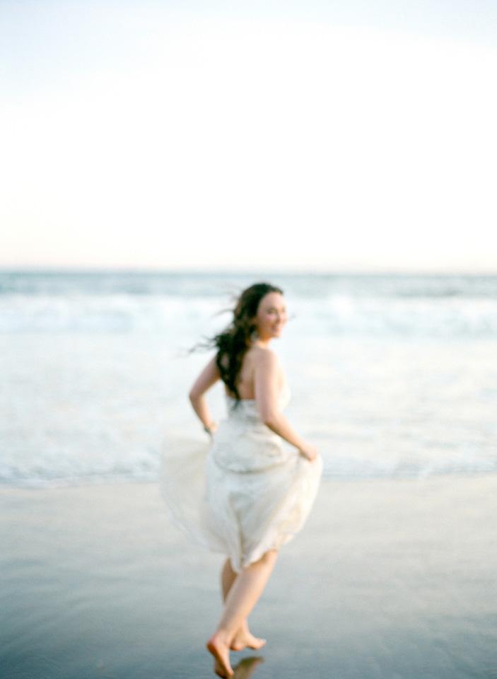 wedding-photography-santa-barbara-5