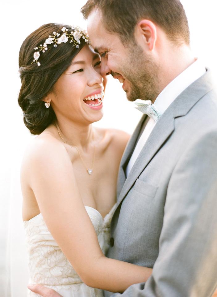 wedding-photography-santa-barbara-55