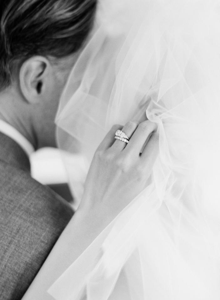 wedding-photography-santa-barbara-59