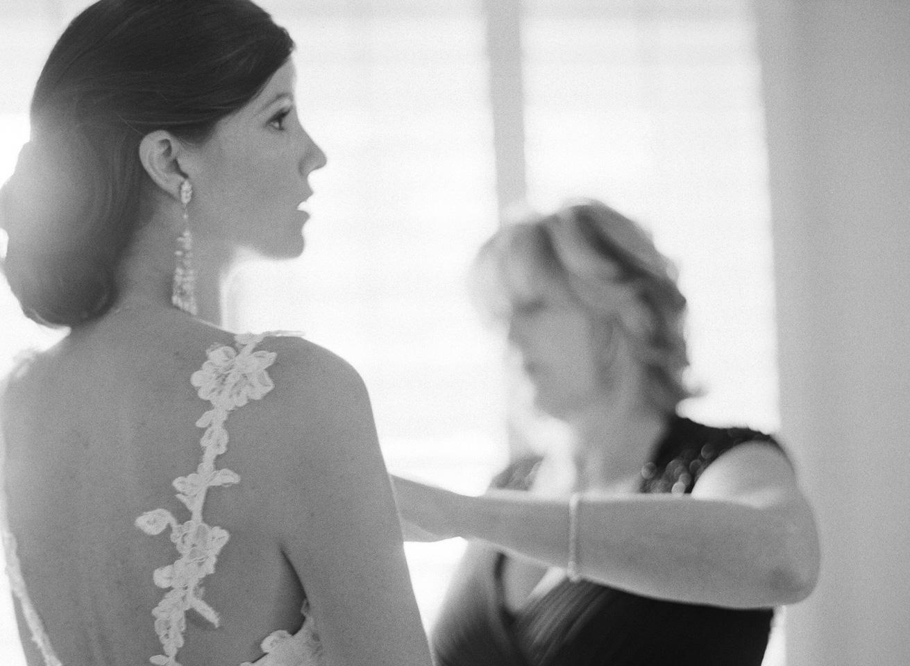 wedding-photography-santa-barbara-60