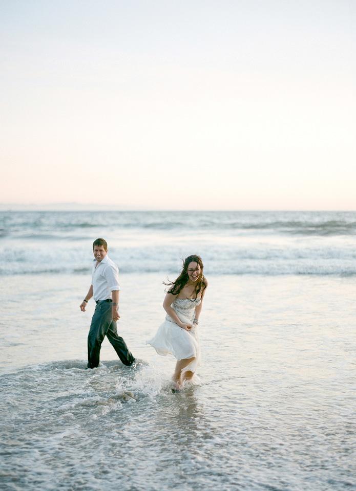 wedding-photography-santa-barbara-61