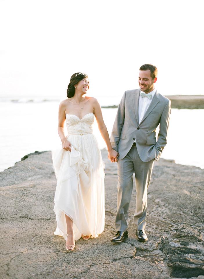 wedding-photography-santa-barbara-63