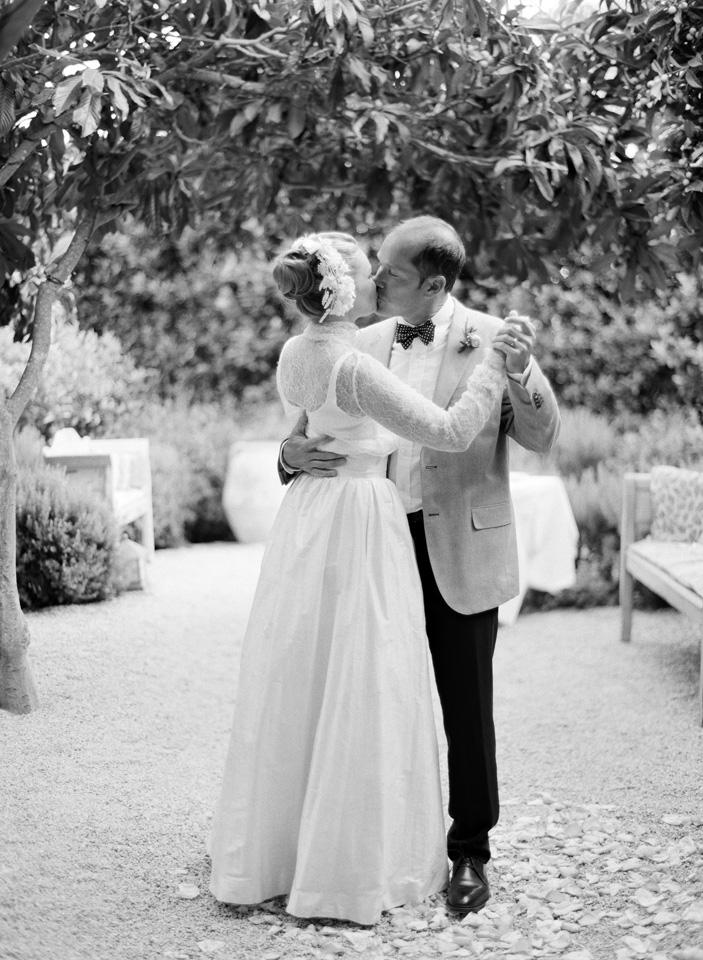 wedding-photography-santa-barbara-64