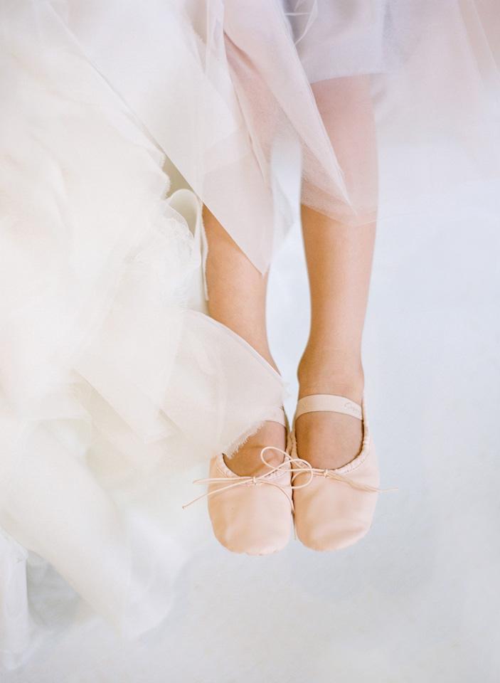 wedding-photography-santa-barbara-7