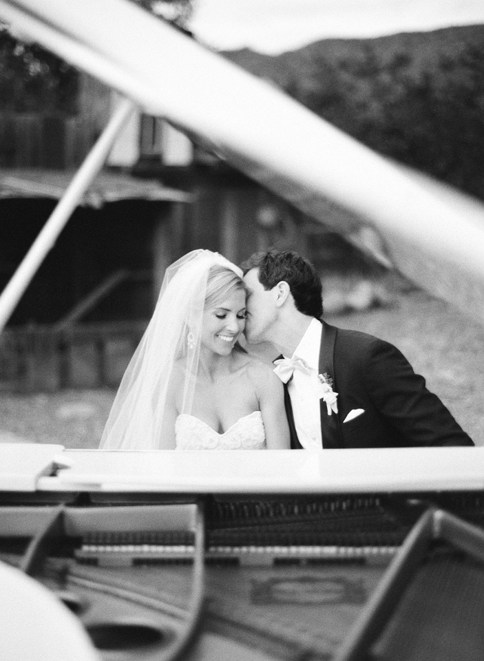 wedding-photography-santa-barbara-71