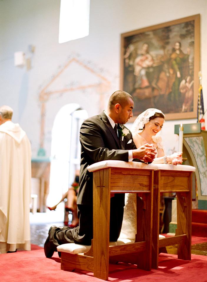 wedding-photography-santa-barbara-72