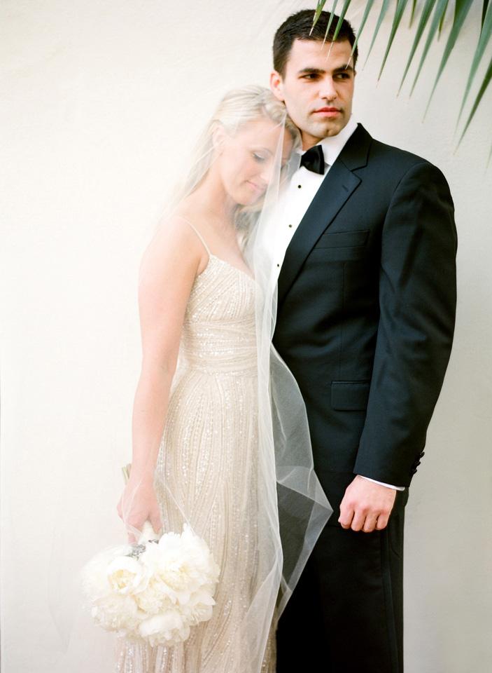 wedding-photography-santa-barbara-8