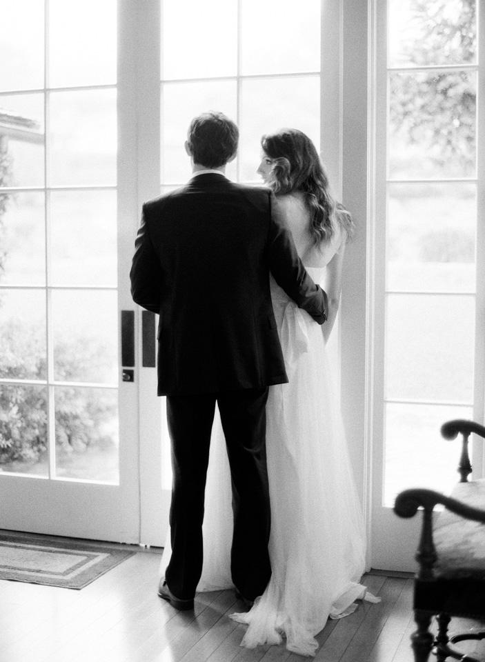 wedding-photography-santa-barbara-80