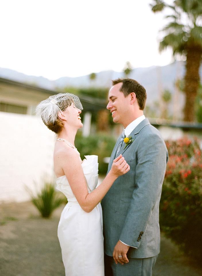 wedding-photography-santa-barbara-82