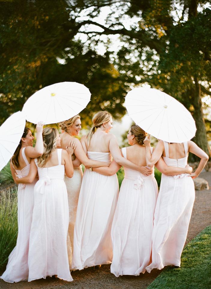 wedding-photography-santa-barbara-83