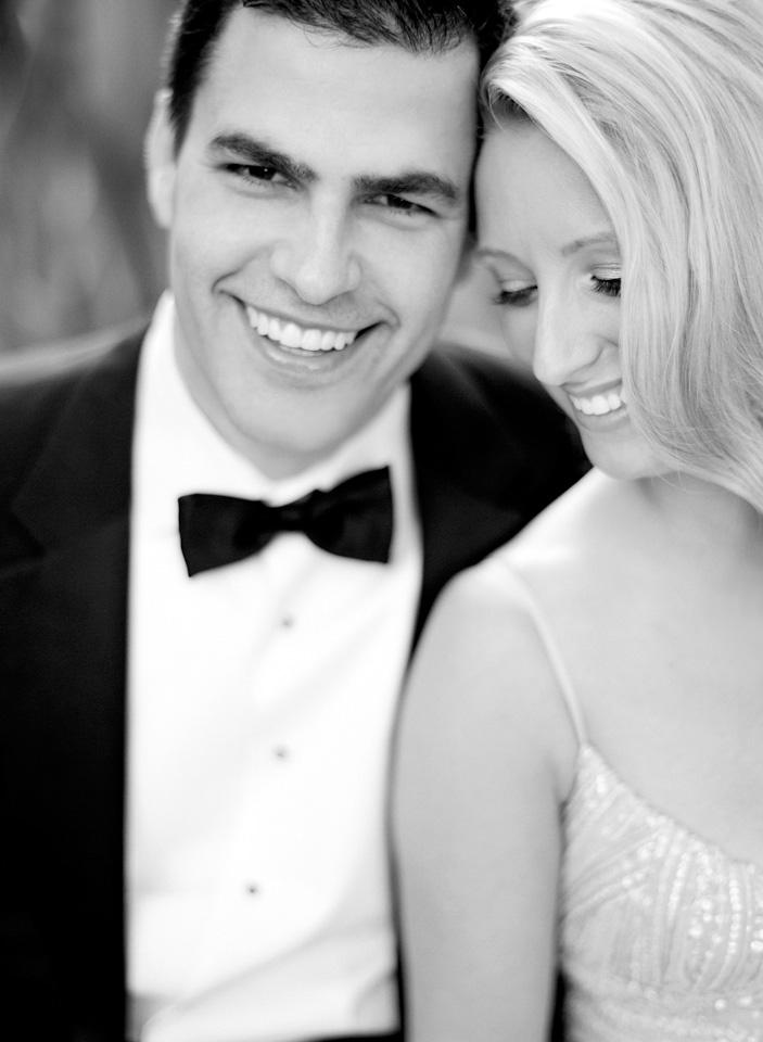 wedding-photography-santa-barbara-84