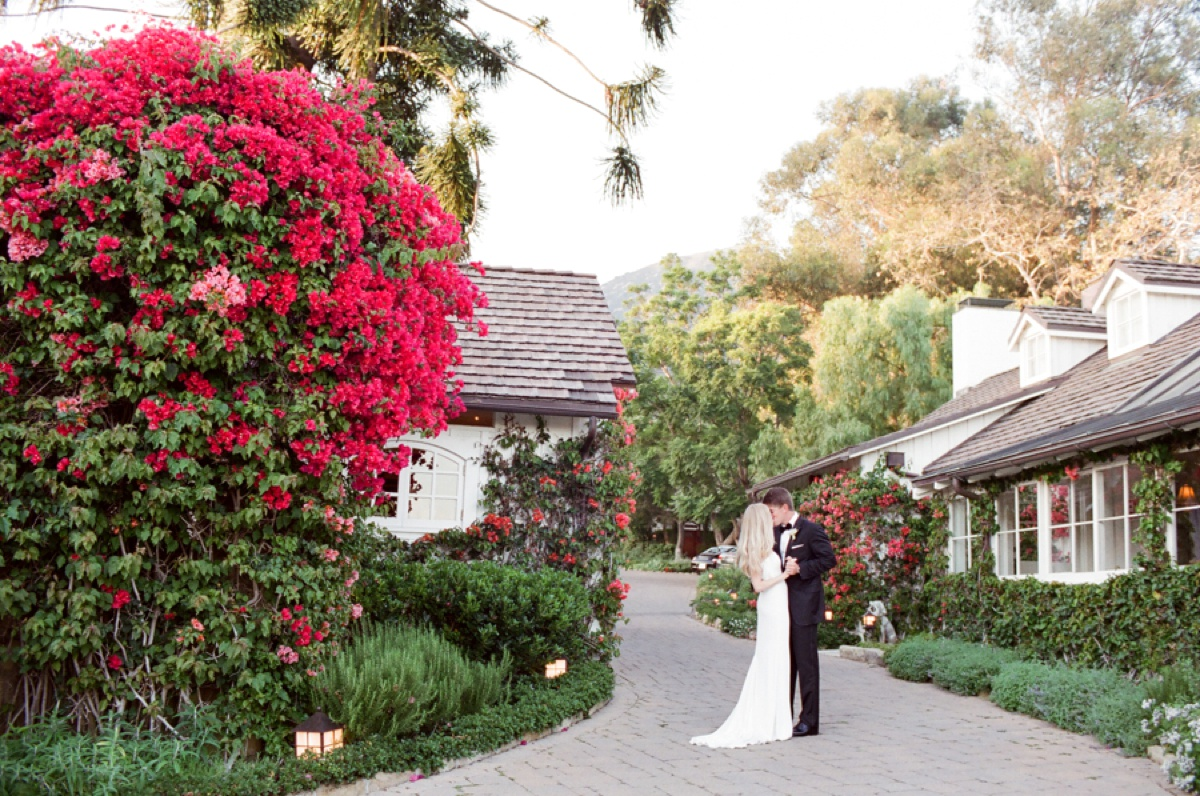 bougainvillea-wedding-santa-barbara