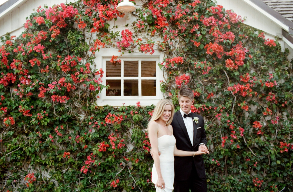 bougainvillea-weddings-san-ysidro-ranch