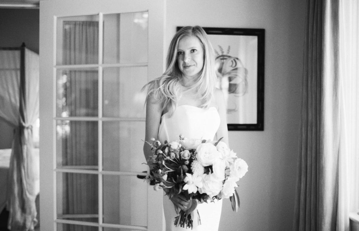 joy-proctor-bride