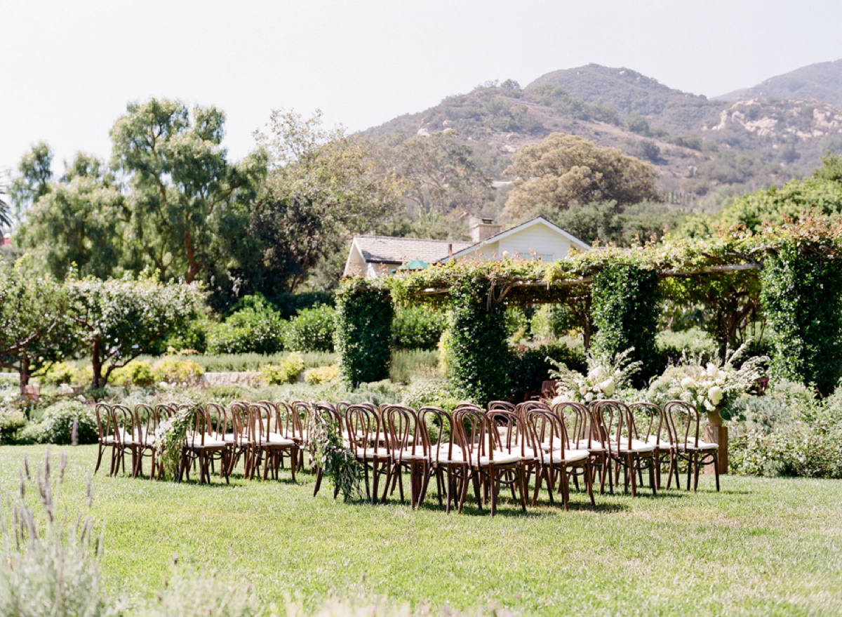 santa-barbara-garden-wedding