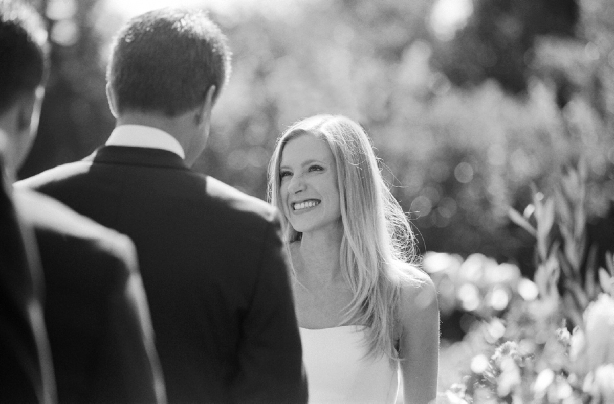weddings-lacie-hansen-photographer-film-fine-art