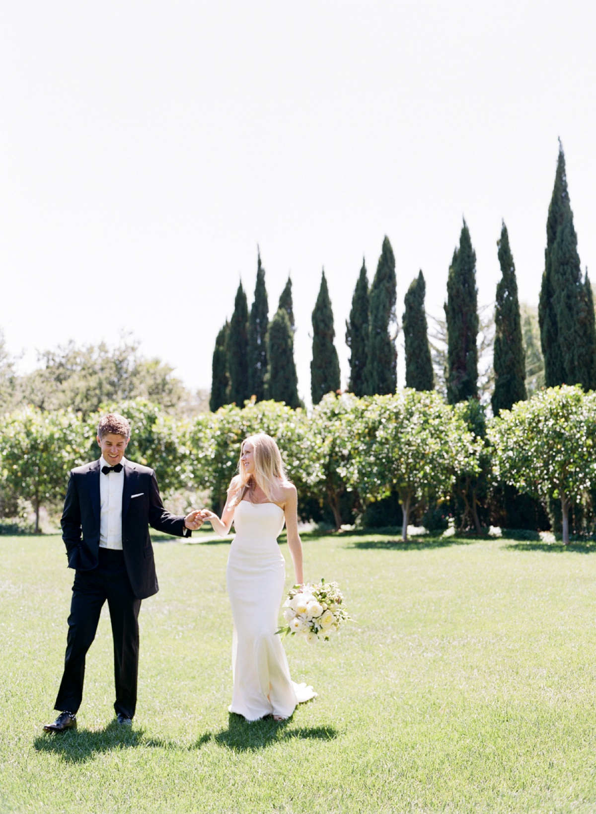 weddings-santa-barbara