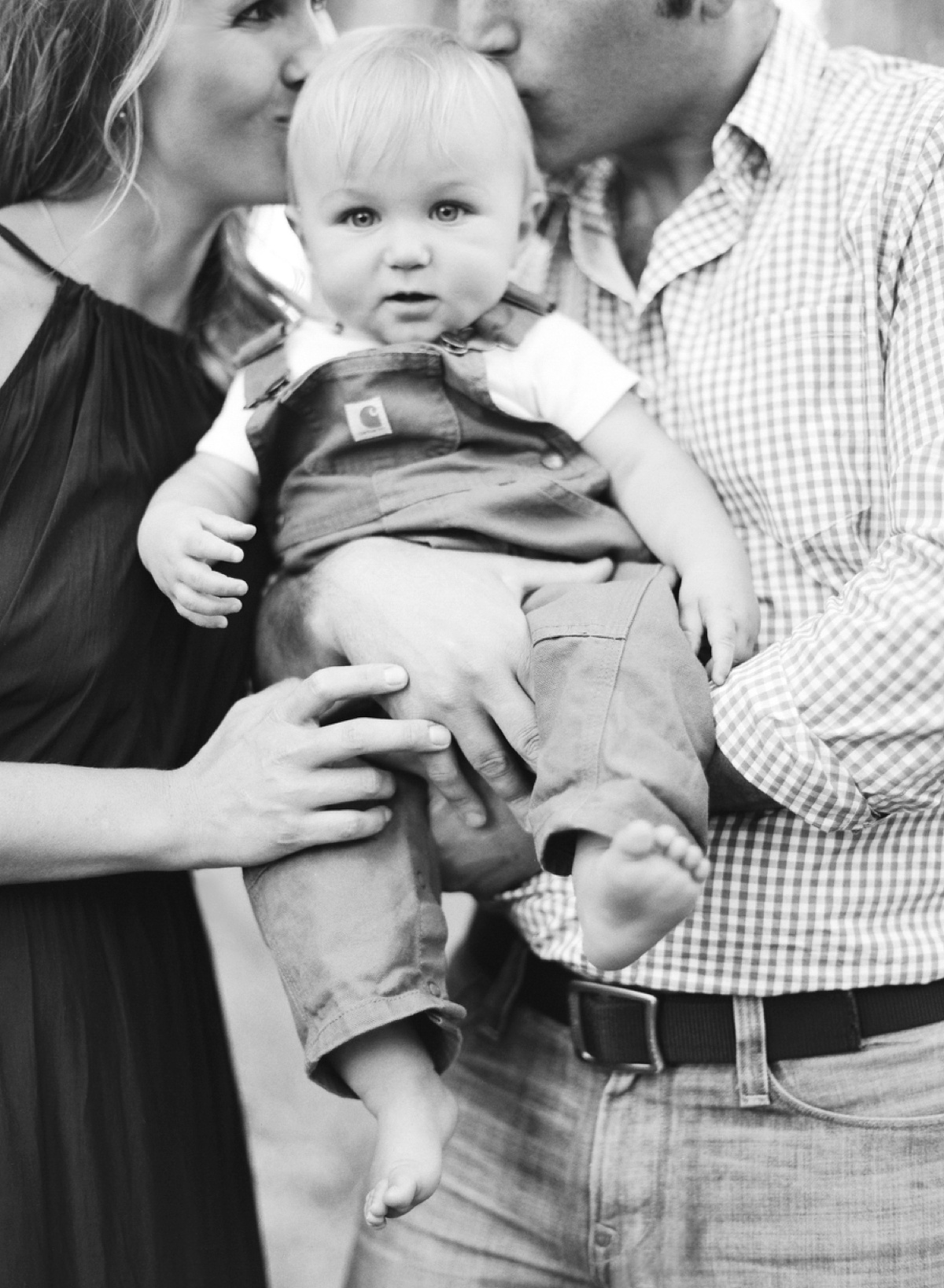 family-portraits-laciehansen