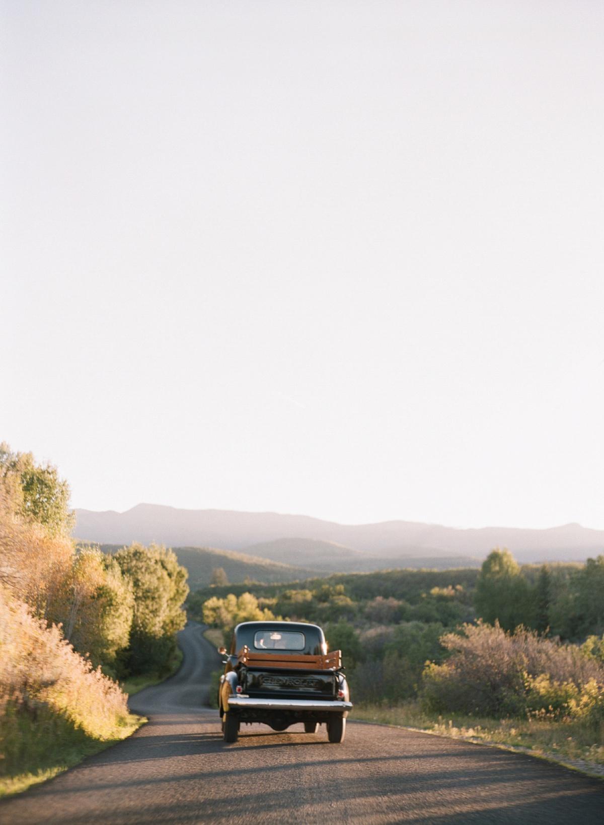 vintage-truck-colorado-landscape