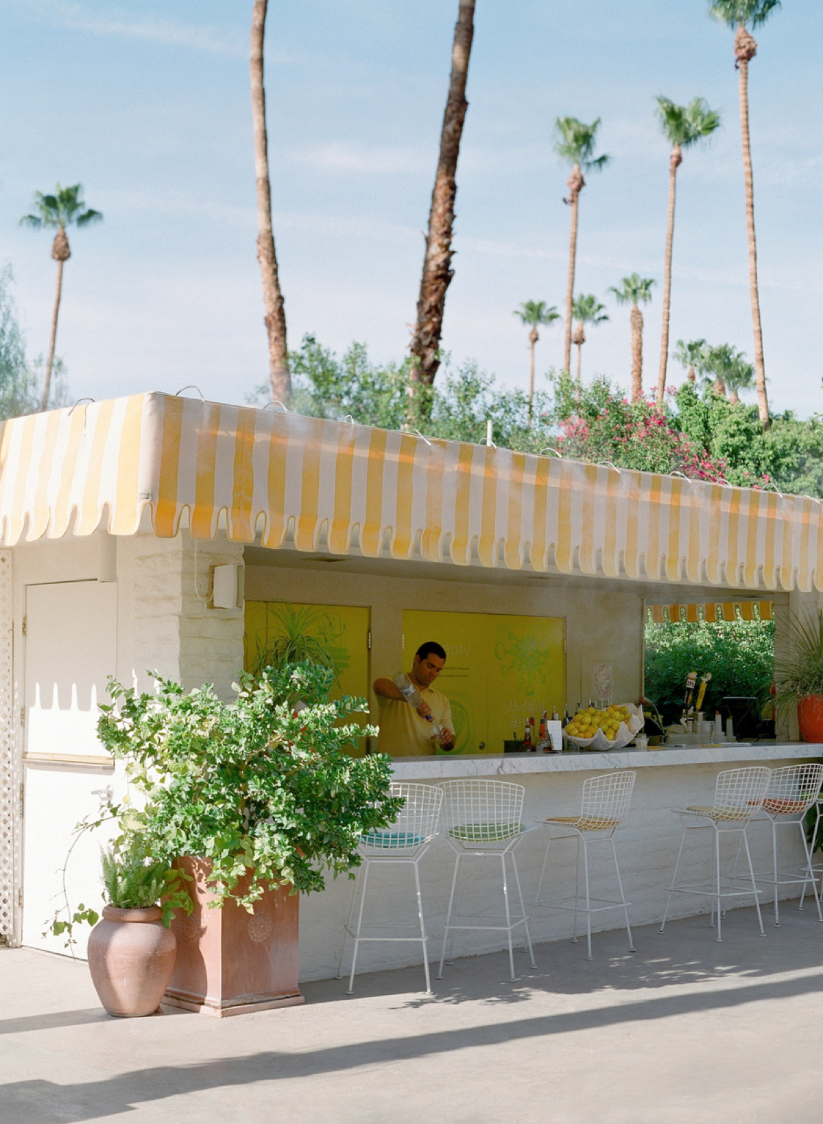 lemonade-stand-palm-springs
