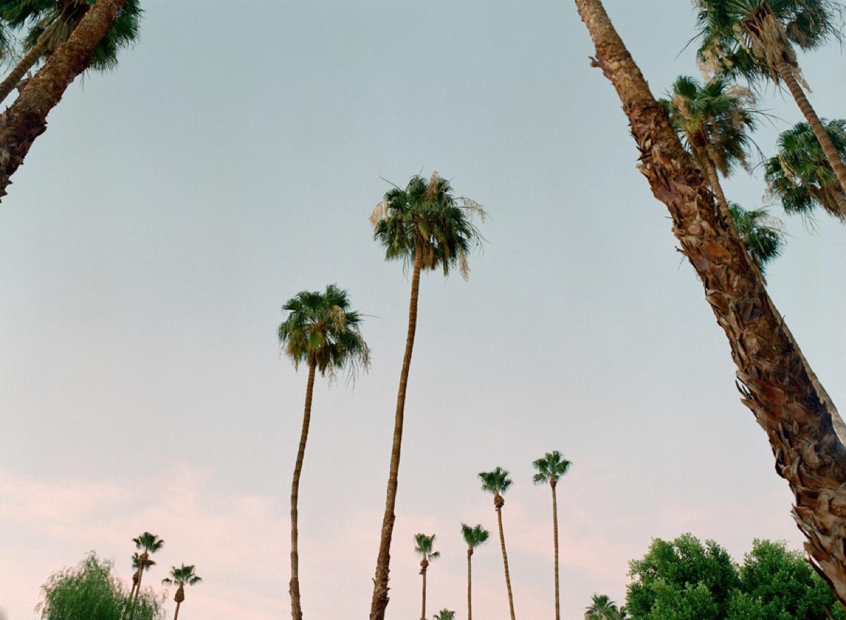 palm-springs-sunset