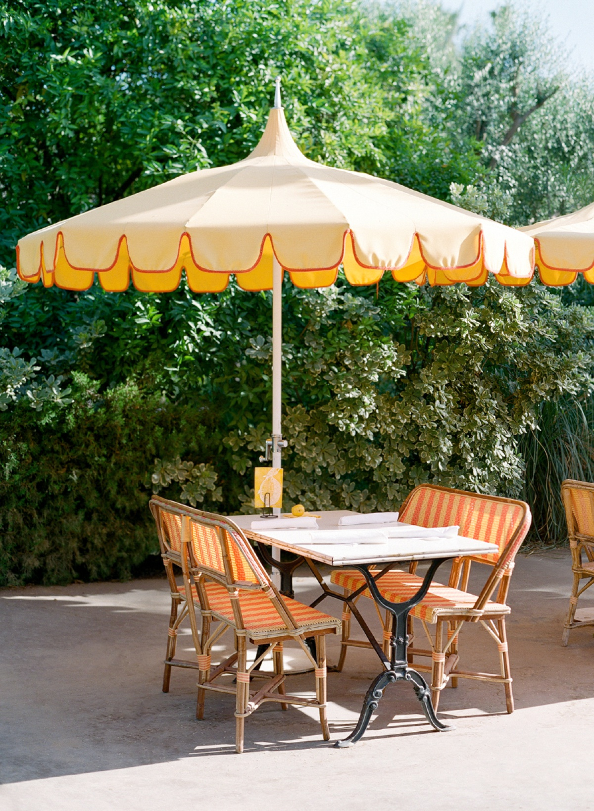 palm-springs-weddings