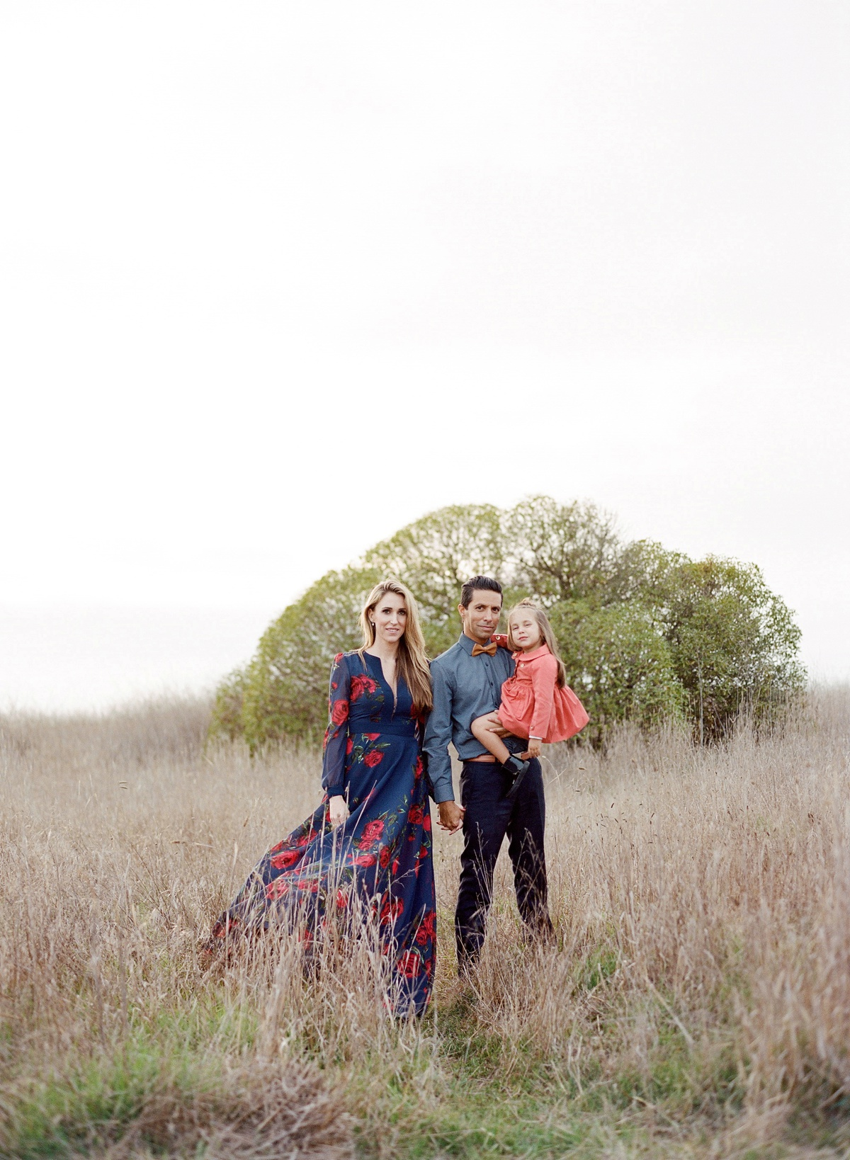 Blog Lacie Hansen Photography Santa Barbara Wedding