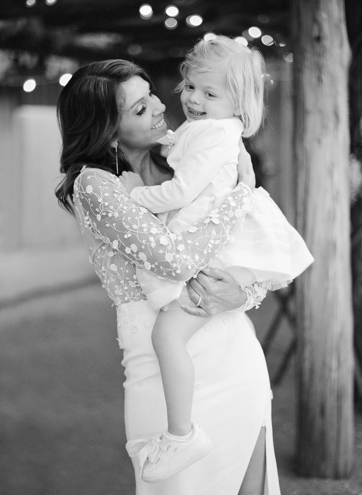 Wedding Archives - Lacie Hansen Photography | Santa Barbara Wedding ...