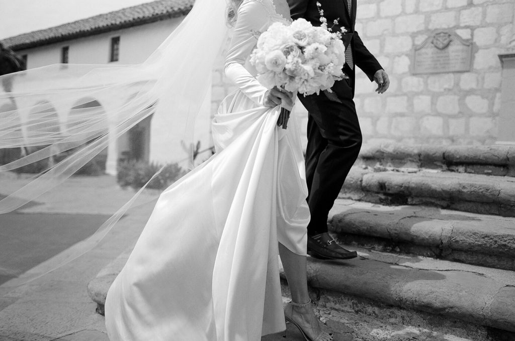 wedding-photography-santa-barbara-00009