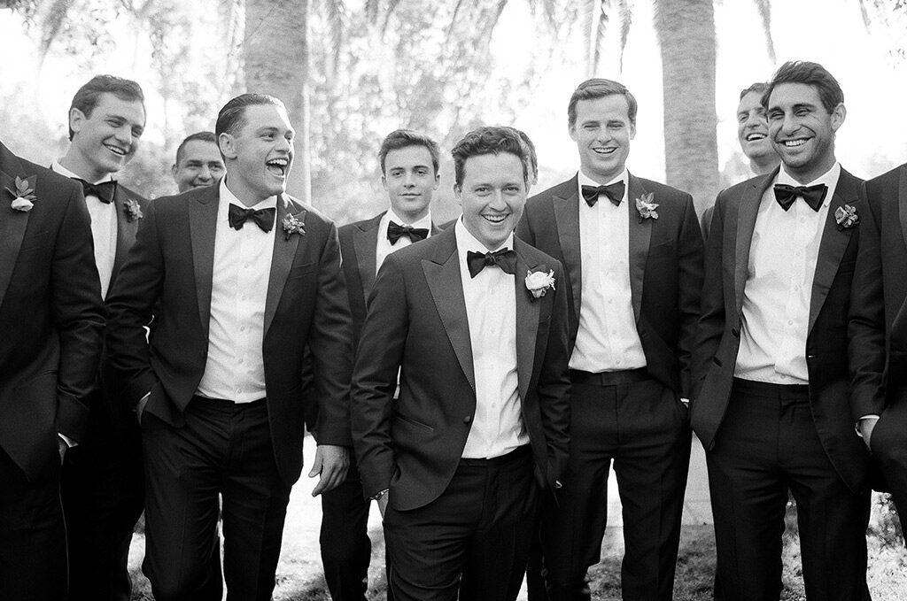 wedding-photography-santa-barbara-1-2
